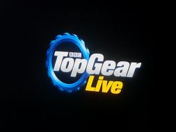 Top Gear Live  - 412c50735b4a8d54cb5d83690924778c.jpeg